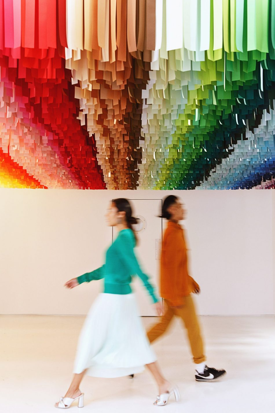 color factory color factory The Color Factory in NYC color factory 3