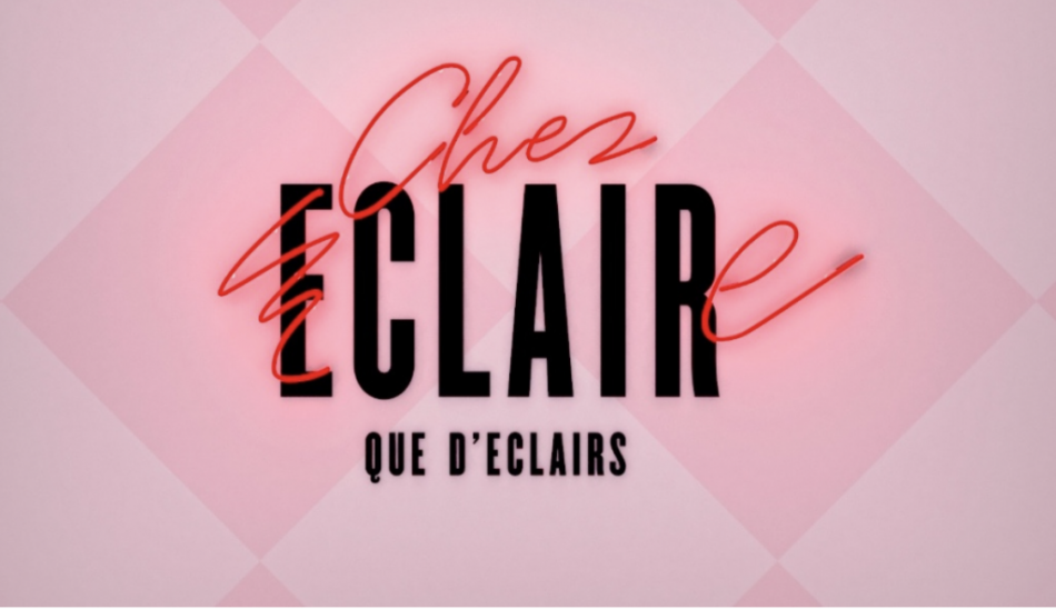 chez claire éclair boutique Chez Claire éclair Boutique, Belgium Chez Claire   clair Boutique 1