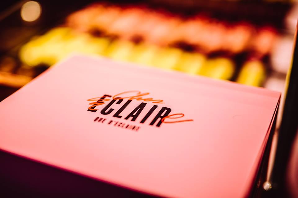 Chez Claire éclair Boutique chez claire éclair boutique Chez Claire éclair Boutique, Belgium Chez Claire   clair Boutique 8