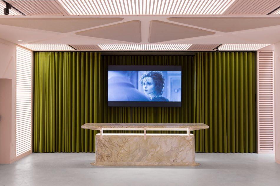 xyz lounge XYZ Lounge, Belgium XYZ Lounge Belgium 10