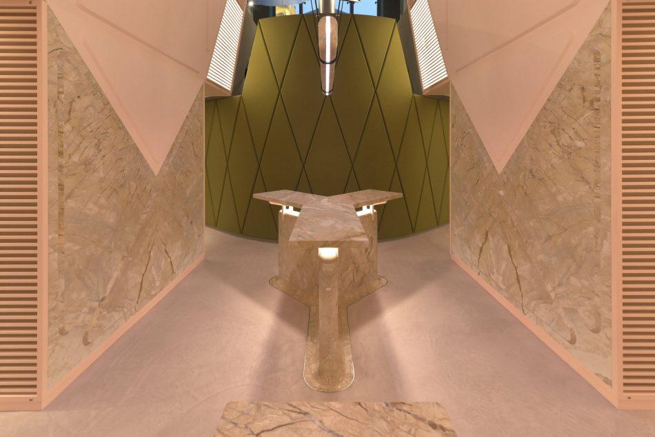 xyz lounge XYZ Lounge, Belgium XYZ Lounge Belgium 4