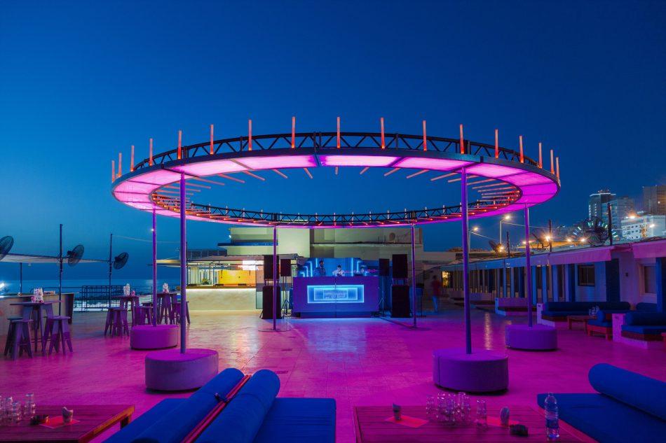T SAKHI's Portable Nightclub t sakhi's portable nightclub T SAKHI's Portable Nightclub file 2