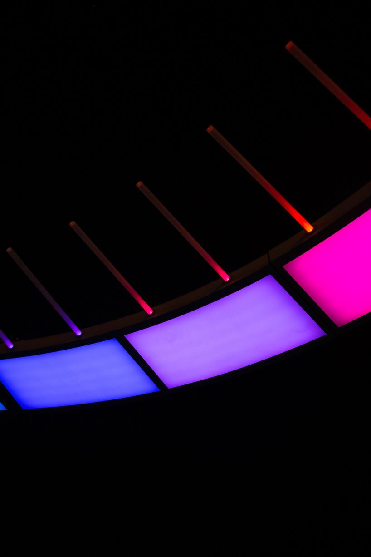 t sakhi's portable nightclub T SAKHI's Portable Nightclub img 10 1531327692 ce9bc014dca0b626231889a6695a6a09