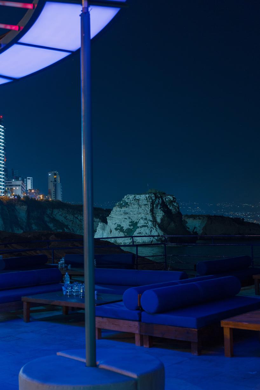 T SAKHI's Portable Nightclub t sakhi's portable nightclub T SAKHI's Portable Nightclub img 9 1531327692 5897c5699d1b529247f4b475193b2b26