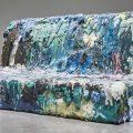 cristina grajales Design Miami – Cristina Grajales Cristina Grajales 2 120x120