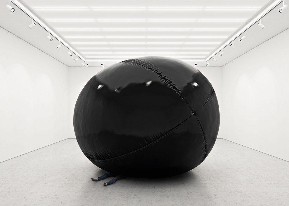 tadao cern Black Balloons, Tadao Cern, Lithuania Tadao Cern 7