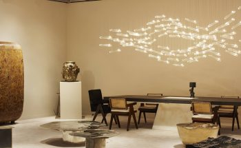 Design Miami – Moderne Gallery