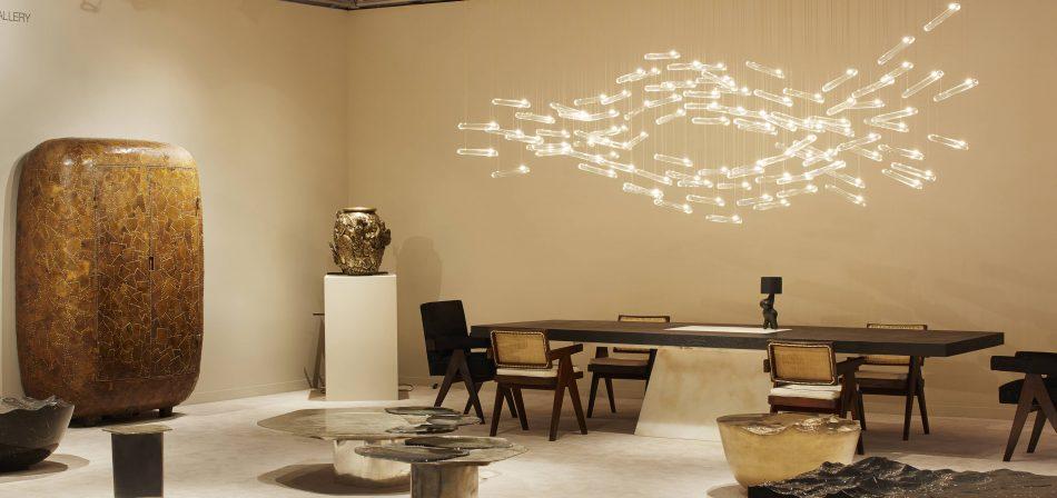 Moderne Gallery moderne gallery Design Miami – Moderne Gallery design miami 4