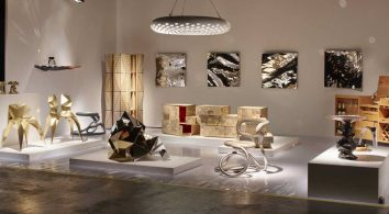 Design Miami – Gallery All