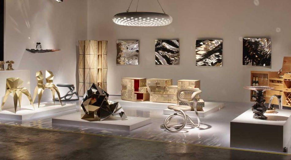 Design Miami - Gallery All gallery all Design Miami – Gallery All gallery ALL 1