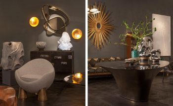Salon Art + Design Arrives to New York City