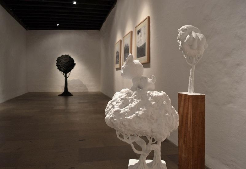 juan carlos batista The contemporary art of Creative Juan Carlos Batista Juan Carlos 5
