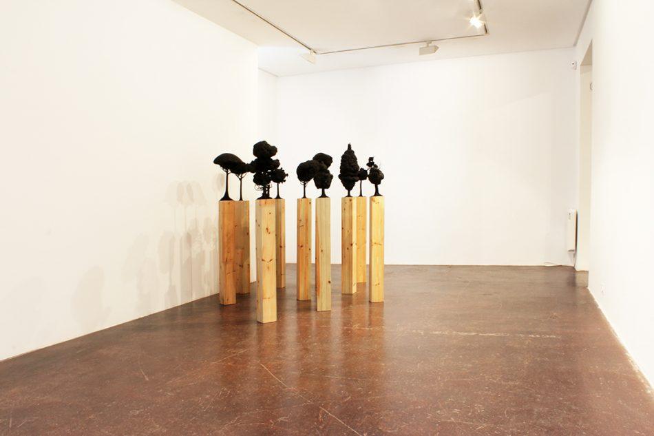 Juan Carlos Batista juan carlos batista The contemporary art of Creative Juan Carlos Batista Juan Carlos 6