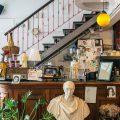 """sundays Architecture, Graphic Design & Art Converge in """"Sundays"""", Bangkok architecture graphic design art converge in sundays bangkok 1 120x120"""