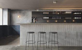 Locura restaurant – Byron Bay, Australia