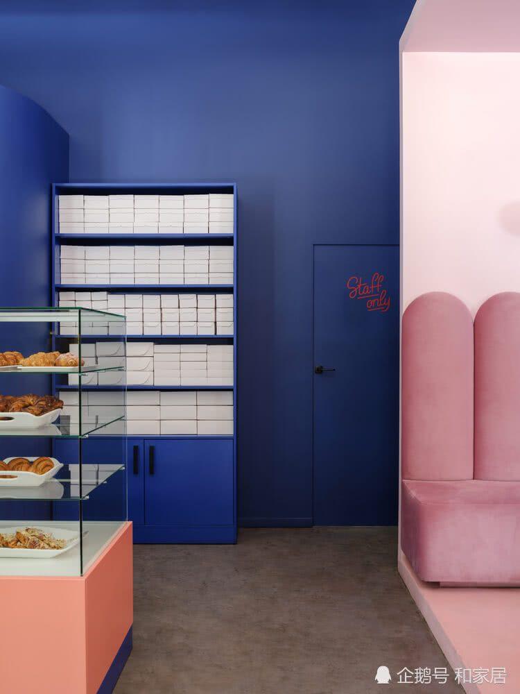 bakery Breadway Bakery breadway bakery 2