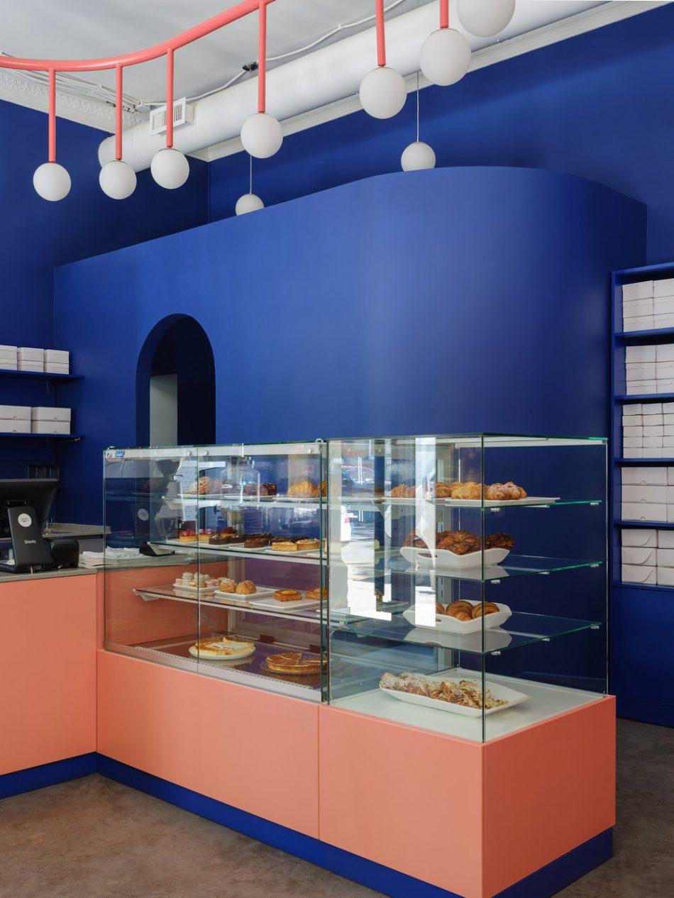 bakery Breadway Bakery breadway bakery 4