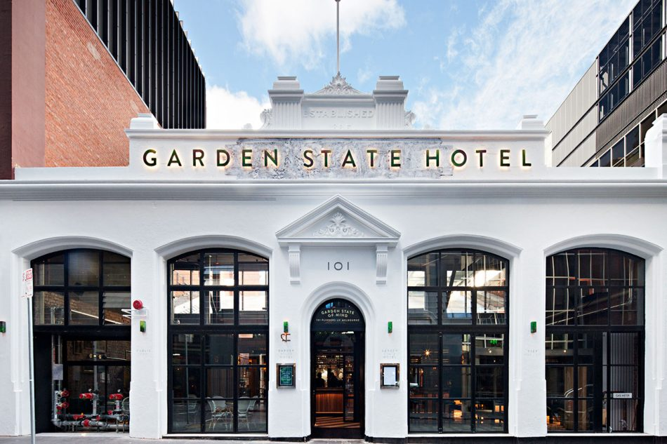 oasis City Oasis of the Garden State Hotel in Melbourne city oasis of the garden state hotel in melbourne 7