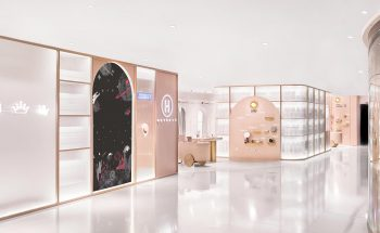 Shop optimizes floor space by turning fitting rooms into hallways fitting rooms Shop optimizes floor space by turning fitting rooms into hallways shop optimizes floor space by turning fitting rooms into hallways 6 350x215