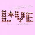 Simoul Alva Simoul AlvaGraphic Design and Art Director simoul alva graphic design and art director 2 120x120