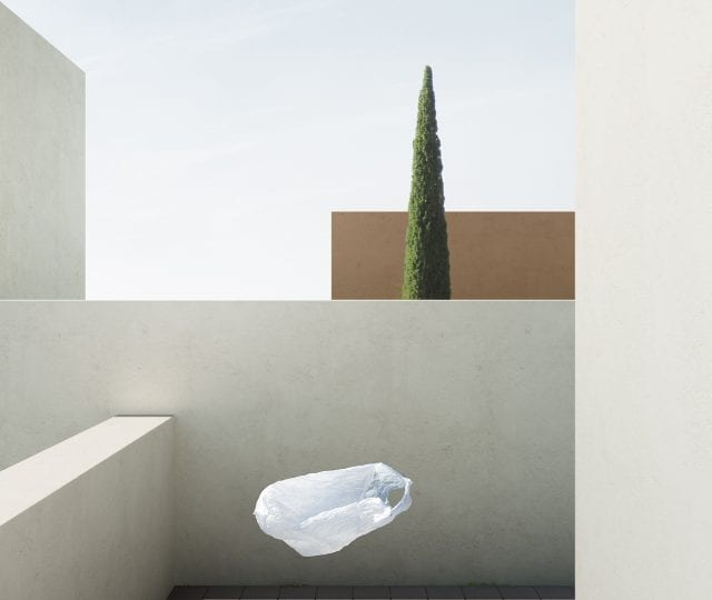 Massimo Colonna [object object] An amazing Gravity Print Series by Massimo Colonna amazing gravity print series massimo colonna 4