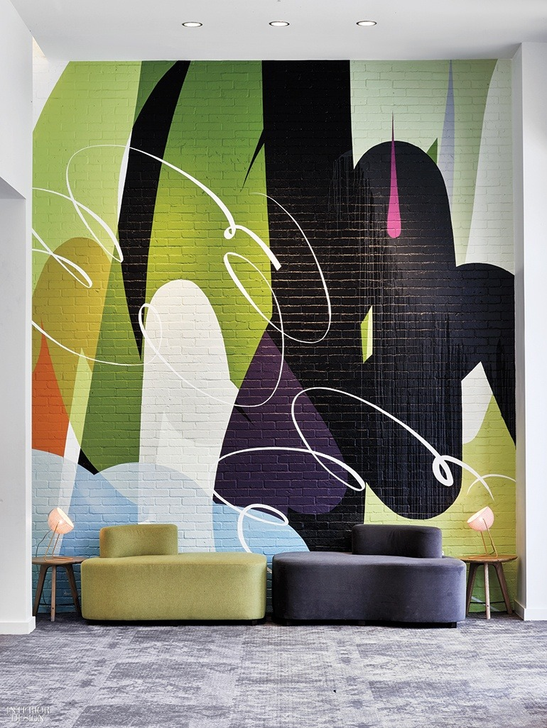 Amazing Murals amazing murals Simply and Amazing Murals full of Inspiration for your day simply and amazing murals full of inspiration for your day 13
