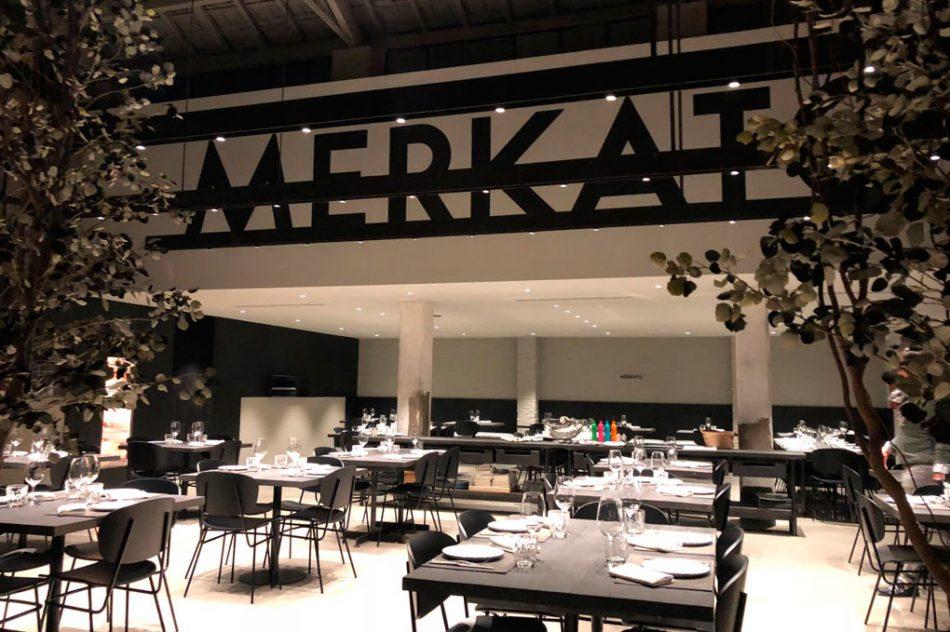 merkato [object object] A stunning Merkato in Valencia stunning merkato valencia 1 1