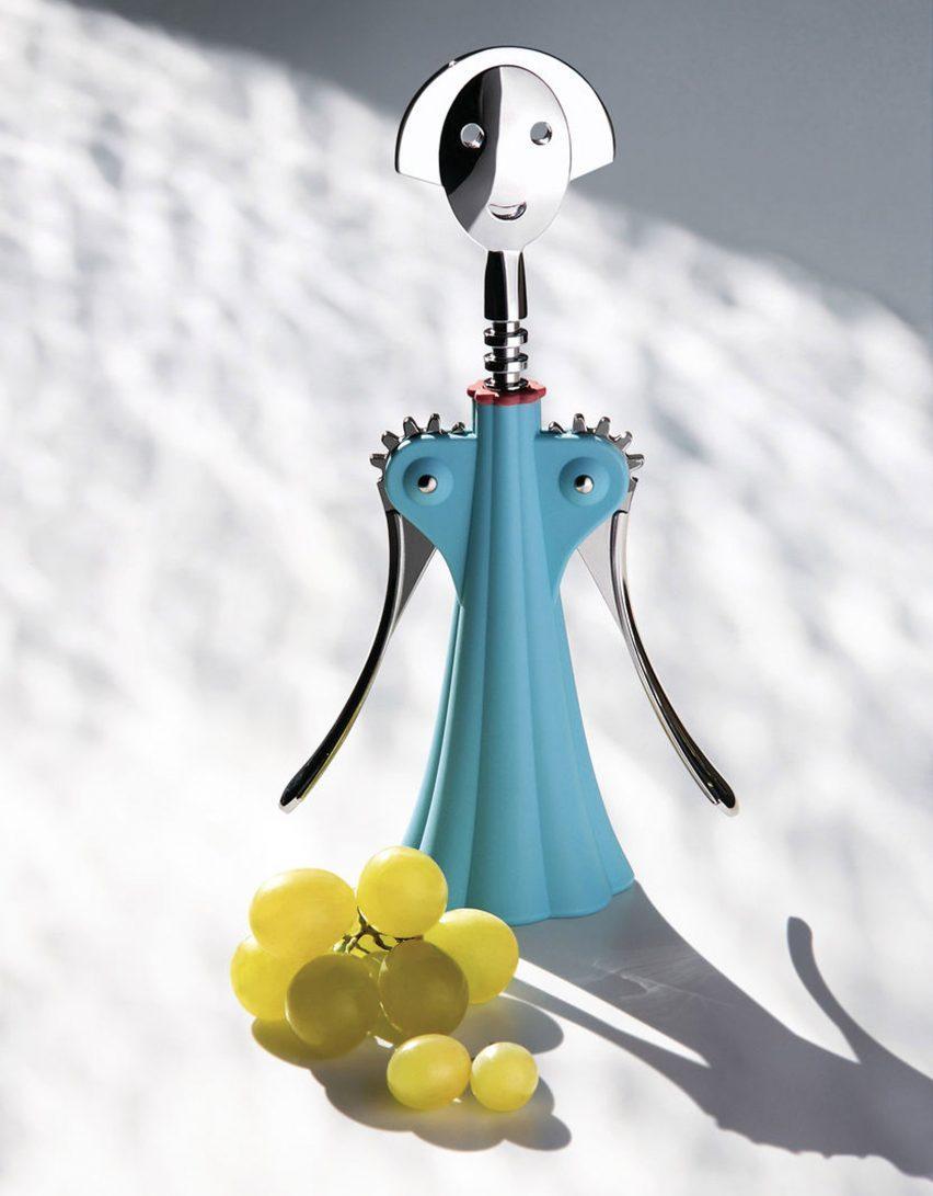 [object object] The talent Italian Designer Alessandro Mendini talent italian designer alessandro mendini 10