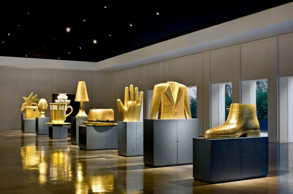[object object] The talent Italian Designer Alessandro Mendini talent italian designer alessandro mendini 11