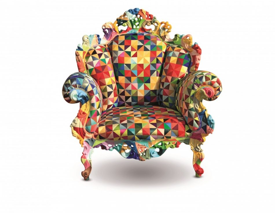 [object object] The talent Italian Designer Alessandro Mendini talent italian designer alessandro mendini 15