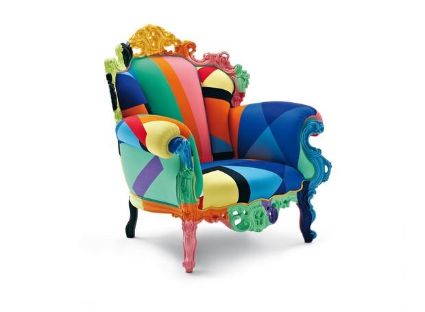[object object] The talent Italian Designer Alessandro Mendini talent italian designer alessandro mendini 18