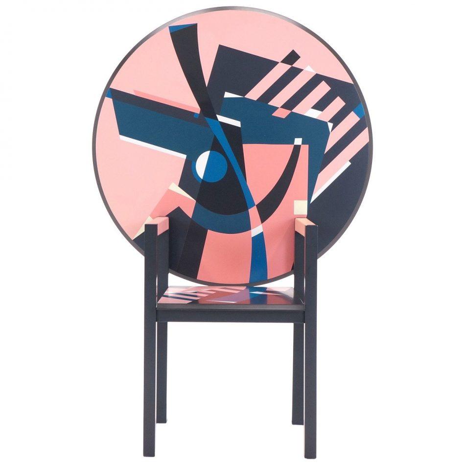 [object object] The talent Italian Designer Alessandro Mendini talent italian designer alessandro mendini 3