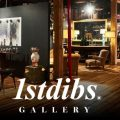 1stdibs Visit the new luxury interior design store of 1stdibs visit new luxury interior design store shop 1stdibs 2 120x120
