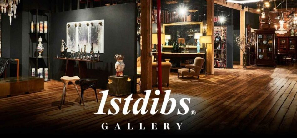 1stdibs Visit the new luxury interior design store of 1stdibs visit new luxury interior design store shop 1stdibs 2