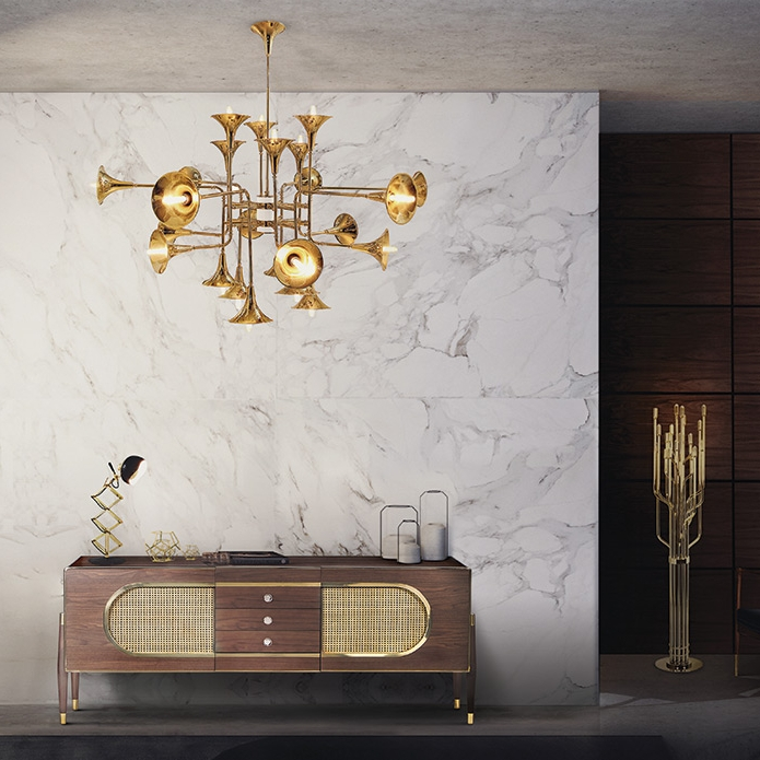1stdibs Visit the new luxury interior design store of 1stdibs visit new luxury interior design store shop 1stdibs 4