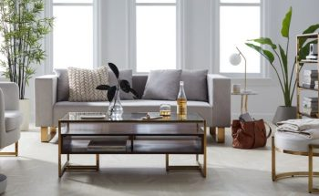 Collection Cashes in on Mid-Century Modern for a Fraction of the Price [object object] Collection Cashes in on Mid-Century Modern for a Fraction of the Price collection cashes mid century modern fraction price 2 350x215