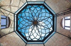 Stunning Brick Interiors you need to covet brick interiors Stunning Brick Interiors you need to covet stunning brick interiors need covet 12 302x195