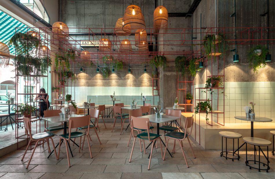 Maraco restaurant maraco restaurant The stunning side of Maraco Restaurant stunning marco restaurant 1