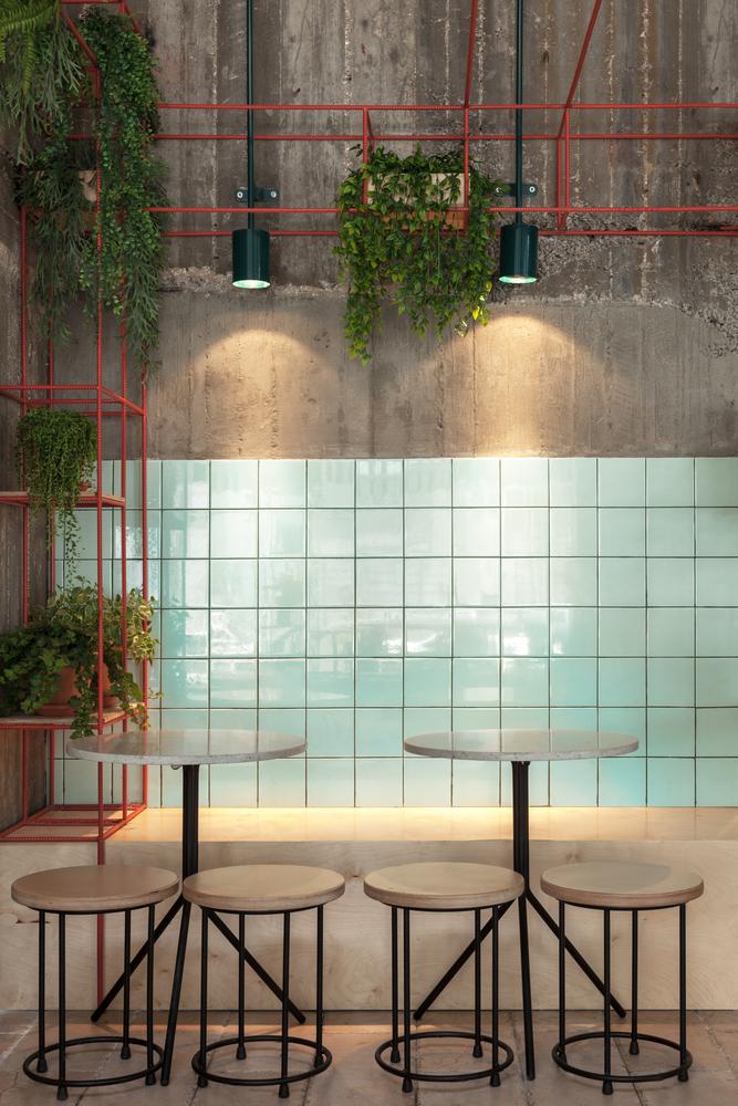 Maraco restaurant maraco restaurant The stunning side of Maraco Restaurant stunning marco restaurant 3