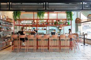 The stunning side of Maraco Restaurant maraco restaurant The stunning side of Maraco Restaurant stunning marco restaurant 4 293x195