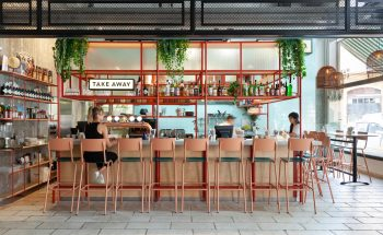 The stunning side of Maraco Restaurant maraco restaurant The stunning side of Maraco Restaurant stunning marco restaurant 4 350x215