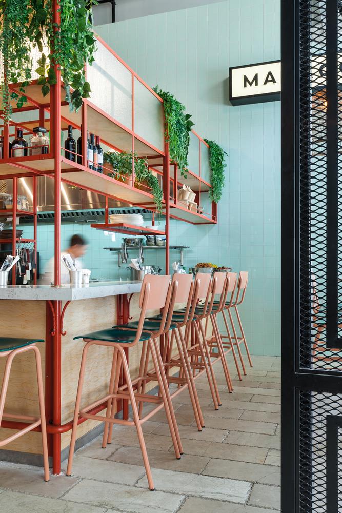 Maraco restaurant maraco restaurant The stunning side of Maraco Restaurant stunning marco restaurant 6